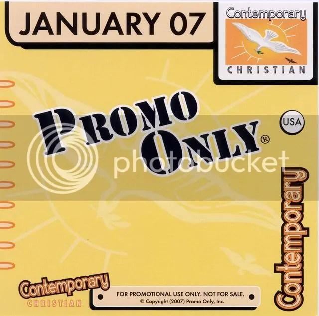 https://i0.wp.com/i535.photobucket.com/albums/ee357/blessedgospel2/Promo-Only-Contemporary-Christian-2007-2008/01January2007.jpg