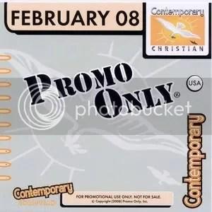 https://i0.wp.com/i535.photobucket.com/albums/ee357/blessedgospel2/Promo-Only-Contemporary-Christian-2007-2008/02February.jpg