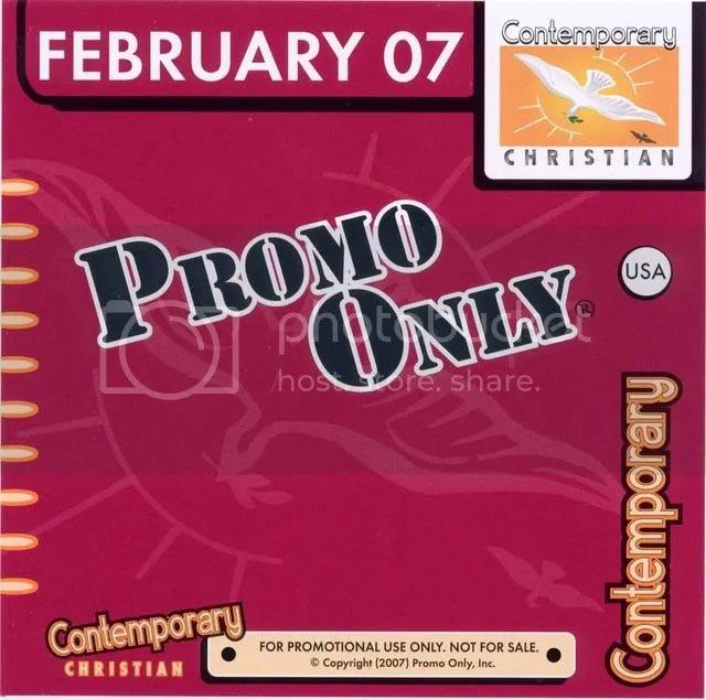 https://i0.wp.com/i535.photobucket.com/albums/ee357/blessedgospel2/Promo-Only-Contemporary-Christian-2007-2008/02February2007.jpg