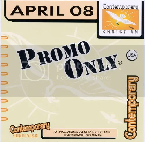 https://i0.wp.com/i535.photobucket.com/albums/ee357/blessedgospel2/Promo-Only-Contemporary-Christian-2007-2008/04april.jpg