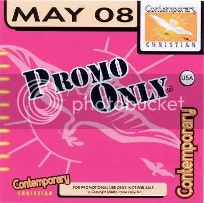 https://i0.wp.com/i535.photobucket.com/albums/ee357/blessedgospel2/Promo-Only-Contemporary-Christian-2007-2008/05may.jpg