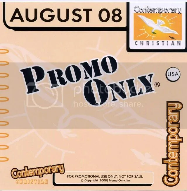 https://i0.wp.com/i535.photobucket.com/albums/ee357/blessedgospel2/Promo-Only-Contemporary-Christian-2007-2008/08august.jpg