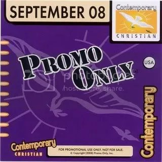 https://i0.wp.com/i535.photobucket.com/albums/ee357/blessedgospel2/Promo-Only-Contemporary-Christian-2007-2008/09September.jpg