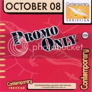 https://i0.wp.com/i535.photobucket.com/albums/ee357/blessedgospel2/Promo-Only-Contemporary-Christian-2007-2008/10october.jpg