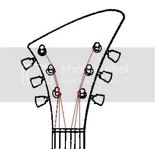 2 Humbuckers Coil Split Wiring Diagram For, 2, Free Engine