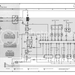 Toyota Mr2 Wiring Diagram Help For Understanding Simple Home Electrical Diagrams 3sgte Pinout Fuse Box 25 Images