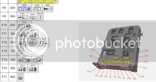 blaupunkt rd4 wiring diagram 2005 nissan altima headlight peugeot 407 bsi diagrams data base wire center u2022 rh leogallery co at battery radio issue
