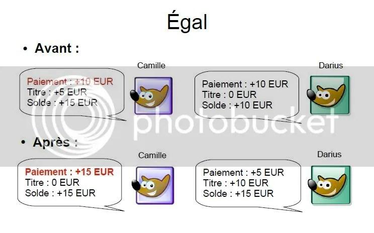 fsx_egal