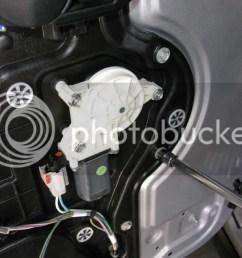 remove jeep door wiring harness 2012 [ 1024 x 768 Pixel ]