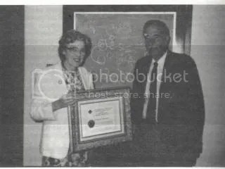Agnes Ann Green and Arthur Adamson photo GreenAdamson1989.jpg