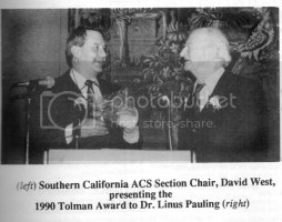 David West and Linus Pauling photo 704da9ad-8f95-49bc-a30e-4544ff7911da.jpg