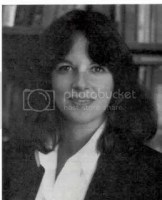 Jackie Barton photo df40de81-db1a-4bfc-96b9-8df2675b67e8.jpg