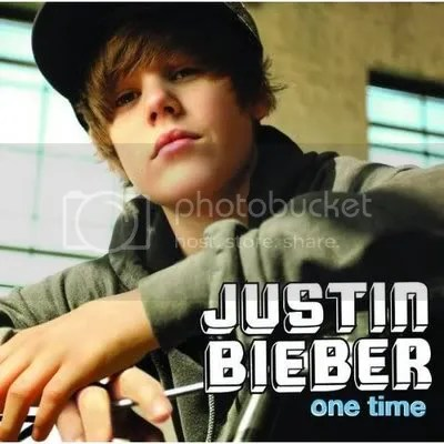 Show Justin Bieber no Brasil 2011