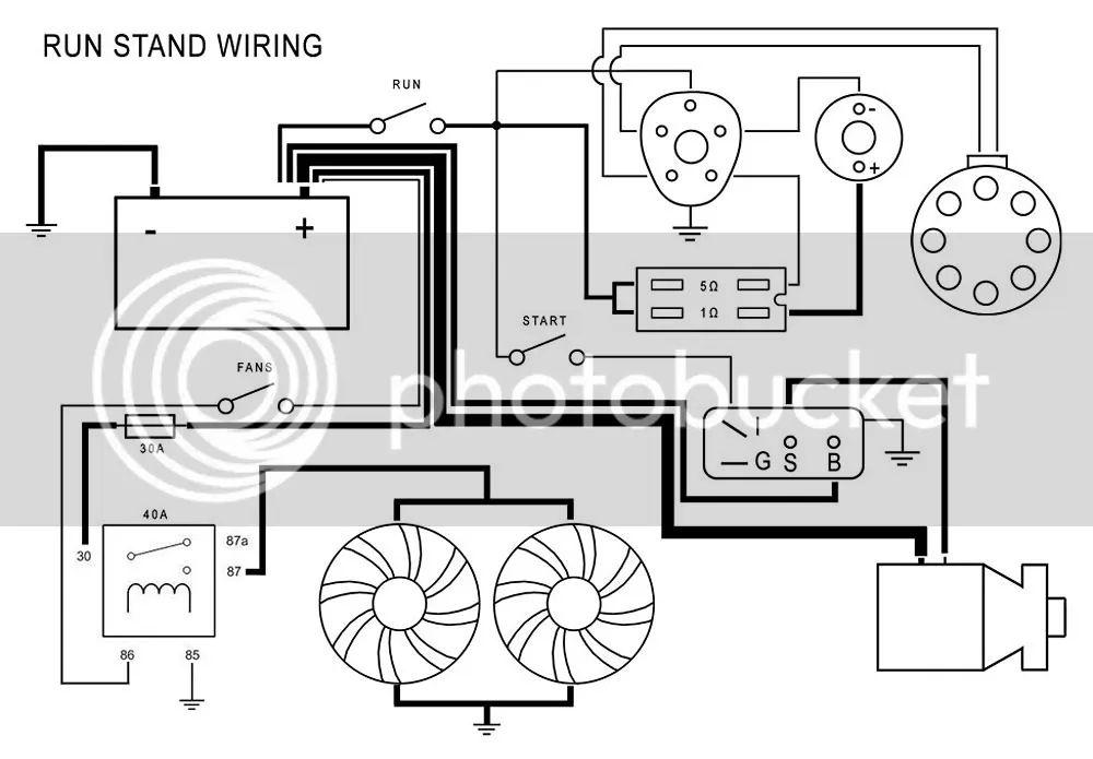 fuse box car wiring diagram page 359