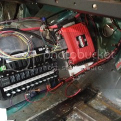 Haltech Iq3 Wiring Diagram 2004 Ford Escape Racepak 22 Images