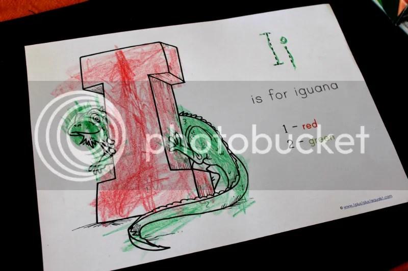 photo Iguana_homeschool routine_zpstpk00q9q.jpg