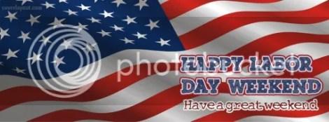 HAPPY LABOR DAY photo happy_labor_day_flag_weekend_tn.jpg
