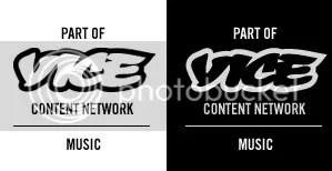 VCN-MUSIC