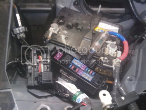 small resolution of 2003 infiniti fx35 fuse box books of wiring diagram u2022 2011 nissan fuse box diagram