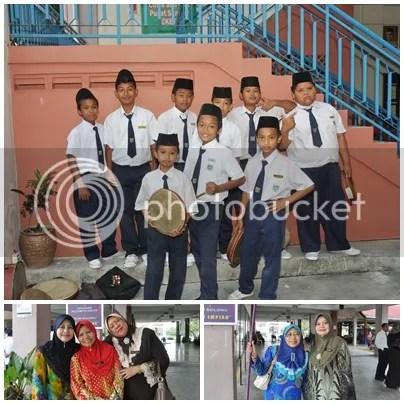 Hari Anugerah Cemerlang 2012 (2/6)