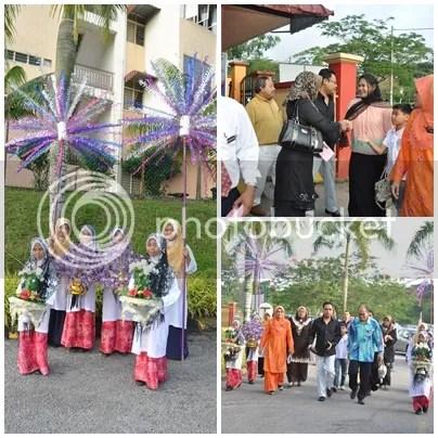 Hari Anugerah Cemerlang 2012 (3/6)