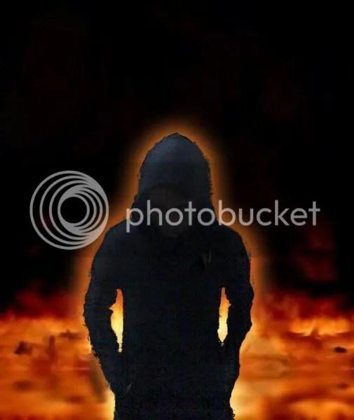 hell photo: now im in ynus.jpg
