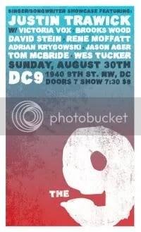 DC9 Tonight!ac