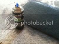 Carpet Spray Paint - Carpet Vidalondon