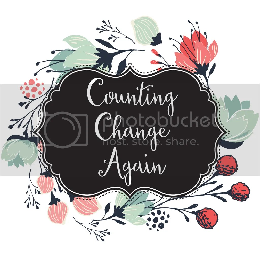 Counting Change Again