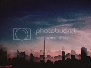 https://i0.wp.com/i547.photobucket.com/albums/hh466/kirakira_ph0tos/chaytrontruyduoi.jpg