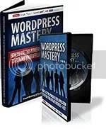 make money affiliate websites