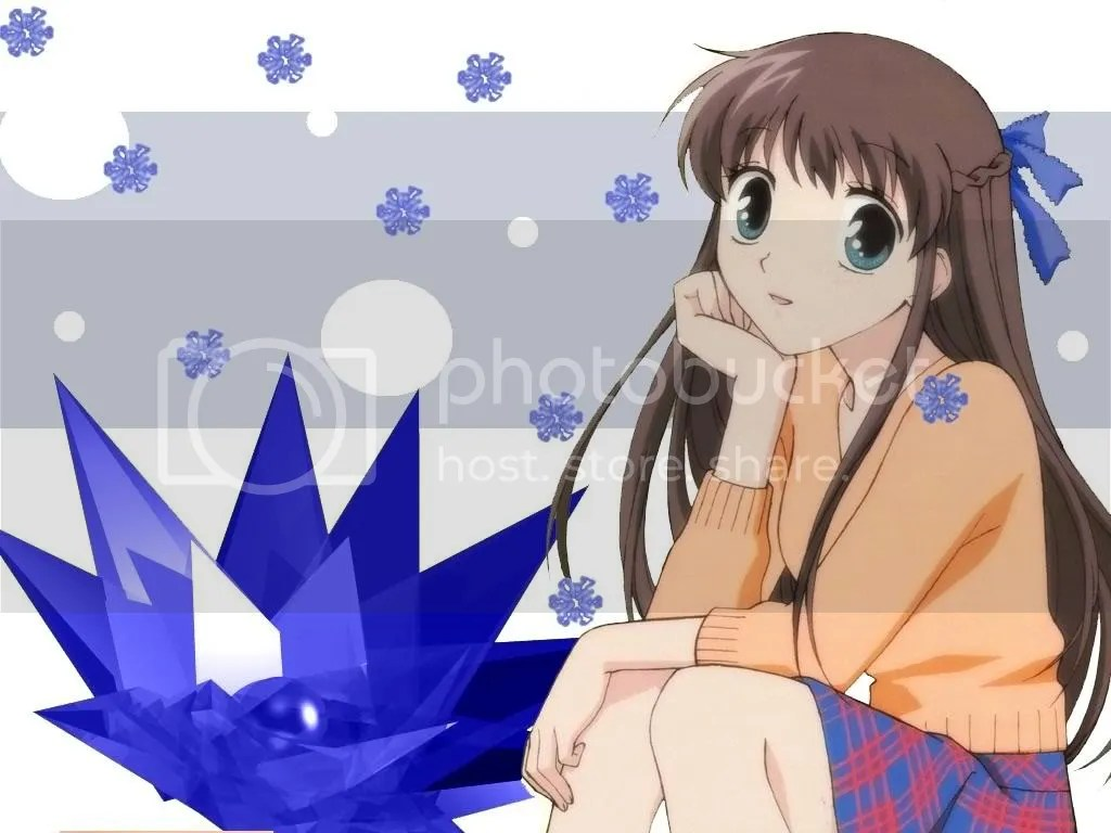 fruitsbasket27-1.jpg picture by tohruhonda_92