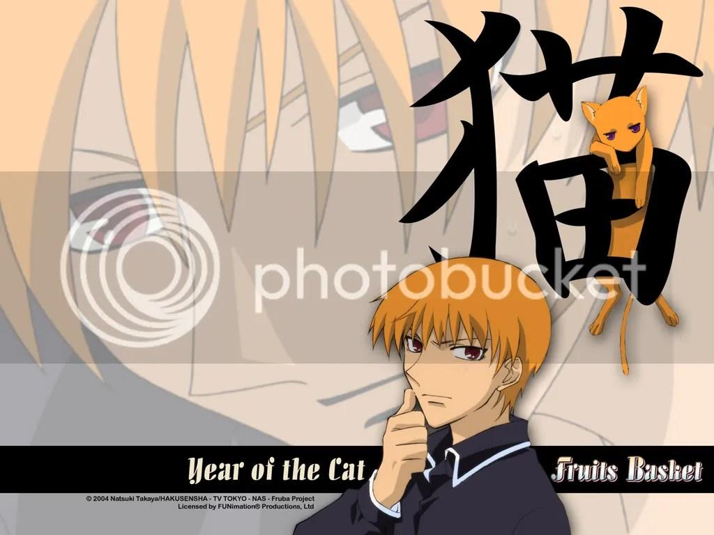 fruitsbasket_cat-1.jpg picture by tohruhonda_92