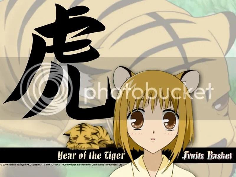 fruitsbasket_tiger-1.jpg picture by tohruhonda_92
