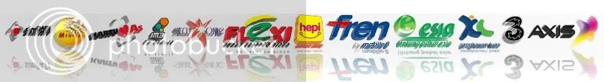 Logo Providers 3D