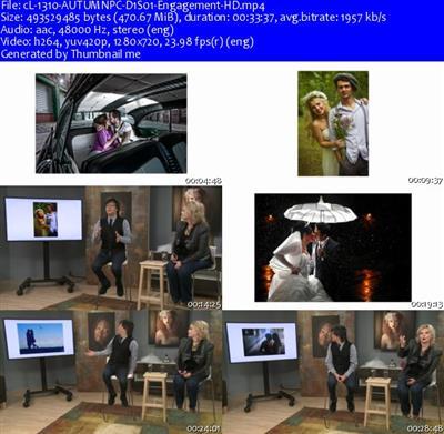 ad17a9ddf49e541fe43da5f3baa02c58 creativeLIVE   Autumn Photo Critique HD Version