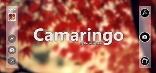 [ANDROID] Camaringo - Fotocamera Effetti v1.9.5 - MULTI ITA