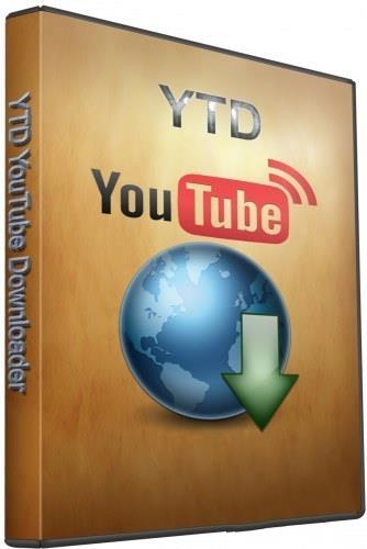 YTD Video Downloader Pro 4.8.1.0 Portable