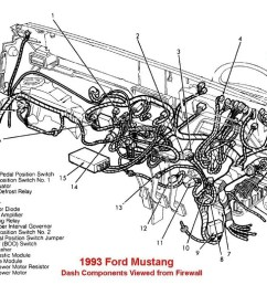 93 mustang air bag wiring diagram wiring library 1993 ford alternator wiring diagram 93 mustang air bag wiring diagram [ 1024 x 780 Pixel ]