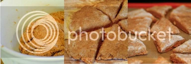 photo pumpkin scone triangles_1.jpg