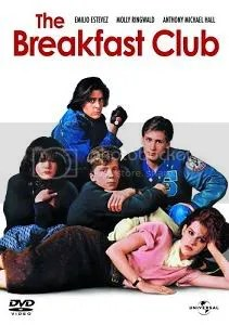 breakfast club Pictures, Images and Photos