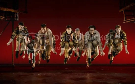 west side story photo: West Side Story west-side-story-feature-2.jpg