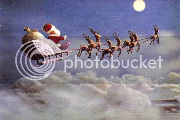 rudolph photo: Rudolph SANTAsleigh.jpg
