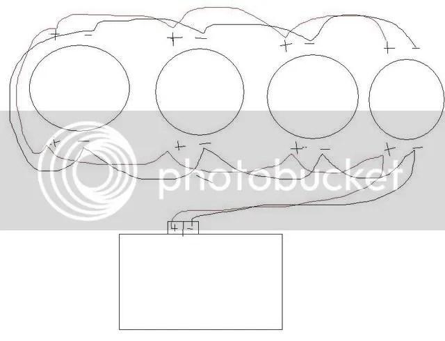 Audiobahn Immortal Wiring Diagram : 33 Wiring Diagram