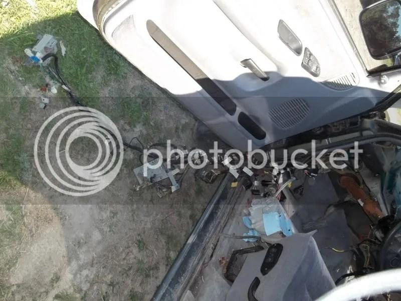 94 Camaro Cooling Fan Wiring Diagram Wiring Diagram Photos For Help