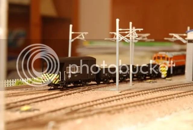 臺式車站建設工程part 4.1 (2/23)新年車輛小盤點貼圖 - 第 4 頁 - TTS