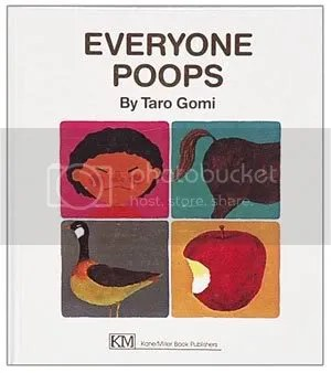 Everybody Poops Pictures, Images and Photos
