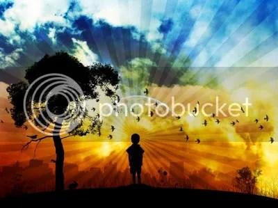 Carlie, meditation, spiritual awakening, 靈性提升,心靈,修行,靈魂,生命,soul, lilfe, value,價值,金錢,money, meaning of life,人生意義, 解決問題,solution