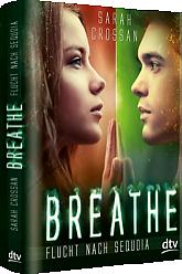 Breathe Band 2