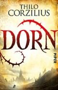 Cover Dorn (c) Piper Verlag
